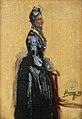 Lady Octavia Shaw-Stewart (38519097926).jpg