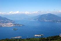 Lago-Maggiore 1387.JPG