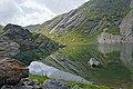 Lago Bianco, Robiei (7839732738).jpg