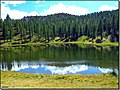 Lago Foiron - panoramio.jpg