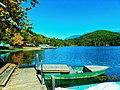 Lago di Monticolo - Photo by Giovanni Ussi - Lago Grande 83.jpg