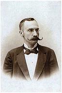 Lajos Katona.jpg