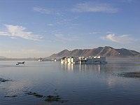 LakePalaceEarlyMorning.jpg