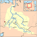 Lake Chebarkul in Ob watershed.png