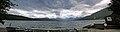Lake McDonald Panorama.jpg