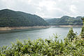 Lake Miboro01s3s3900.jpg