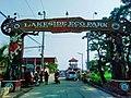 Lakeside Eco Park, Angono, Rizal (1).jpg
