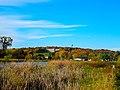 Lakewood Hill - panoramio (1).jpg