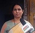 Lakshmi Hebbalkar.jpg