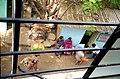 Lakshmi Hospital (5259016081).jpg