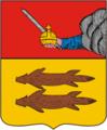 Lalsk (Vologda Governorate) (1781).png