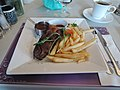 Lamb meat with franch fries.jpg