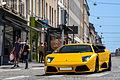 Lamborghini Murciélago LP-640 - Flickr - Alexandre Prévot (1).jpg