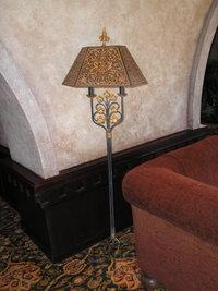 c6bd042d9d1 Iluminación física - Wikipedia
