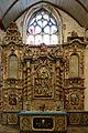 Lampaul-Guimiliau - Église Notre-Dame - PA00090020 - 137.jpg