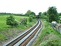 Lancaster to Barrow Railway - geograph.org.uk - 444477.jpg