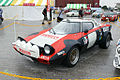 Lancia Storatos HF 002.JPG