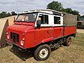 Land Rover FC110 ,Series IIAB Forward Contro.JPG