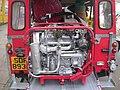 Land Rover Fire engine (2).jpg