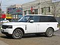 Land Rover Range Rover Vogue TDV8 2012 (17370918632).jpg