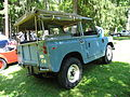 Land Rover Series 1 (14372489081).jpg