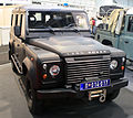 Land rover MUP RS.jpg