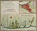 Landkaart van de Volkplantingen Suriname en Berbice (1767).jpg