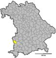 Landkreis Illertissen.png