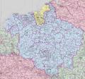 Landkreis Rostock admin 2014.png