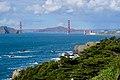 Lands End - Golden Gate Bridge - March 2018 (4809).jpg