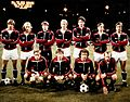 Landslag-wembly-1980-sportmann.jpg