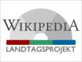 Landtagslogo Draft 3.png