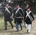 Landwehr prussien.jpg
