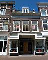 Lange Tiendeweg 11, 13, 13a in Gouda.jpg