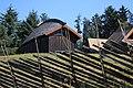Langhus vikinglandsbyen avaldsnes.jpg