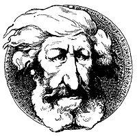 Langlois, Amedee Jerome (Gill).jpg