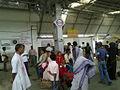 Lanka train station.jpg