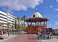 Lanzarote Arrecife R06.jpg