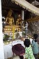 Laos-10-147 (8686946060).jpg