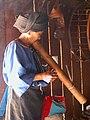 Laos ho 5530a.jpg