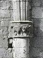 Laplume (47) Église Saint-Pierre-de-Cazeaux 09.JPG