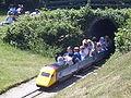 Lappa valley steam railway 2.JPG