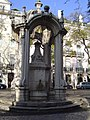 Largo do Carmo - Lisbon - Apr 2007.jpg