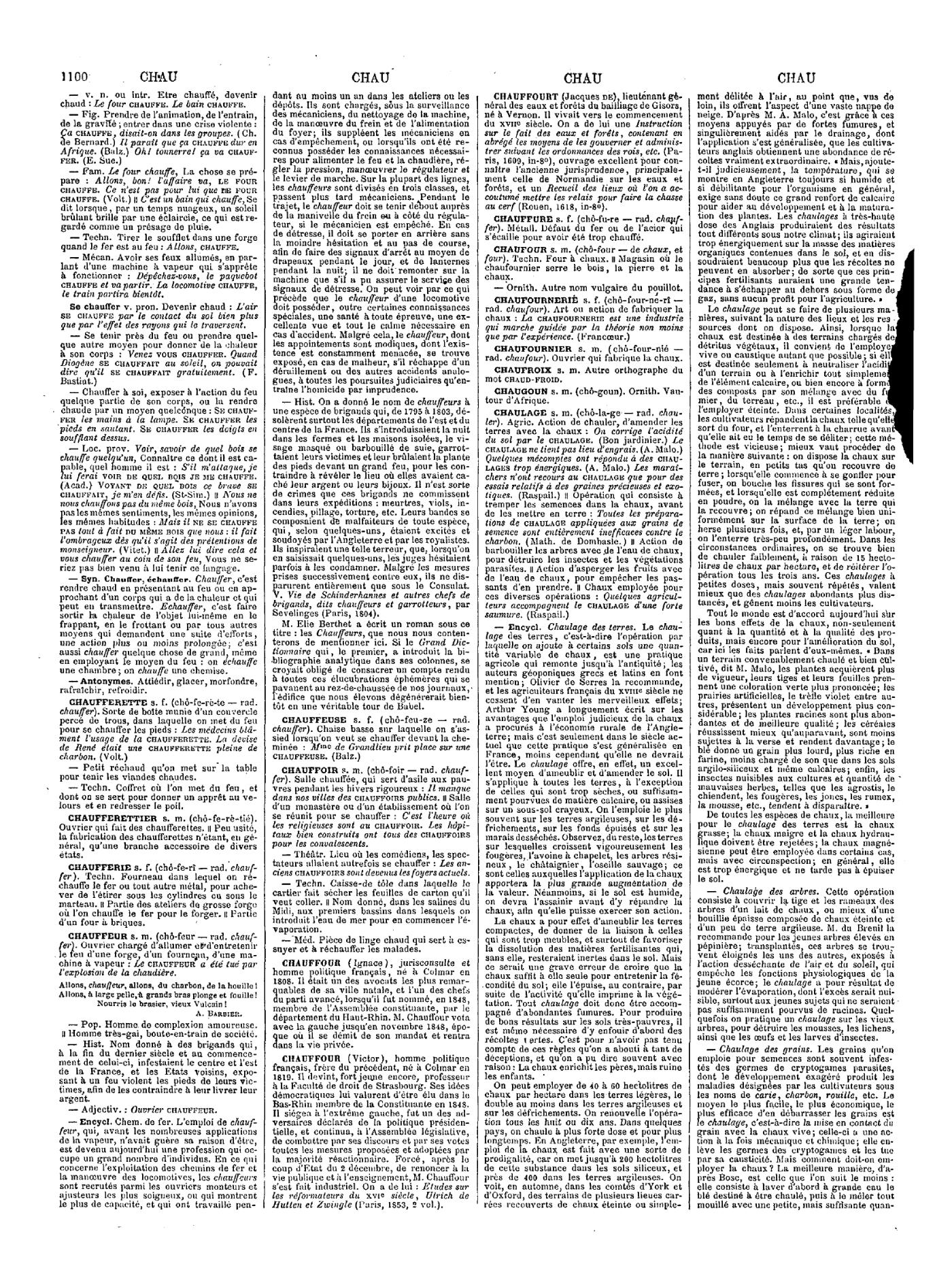 Page:Larousse - Grand dictionnaire universel du XIXe siècle - Tome 3 ...