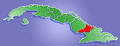 Las Tunas Province Location.png