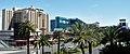 Las Vegas Polo Towers MGM Grand P4220722.jpg
