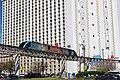 Las Vegas monorail Excalibur.jpg