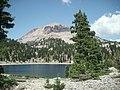 Lassen Volcanic National Parc - panoramio.jpg