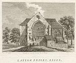 LattonPriory