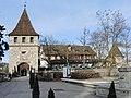 Laufen-Uhwiesen - Schloss 2013-01-31 14-50-14 (P7700).JPG